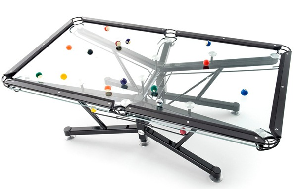 glass-pool-table