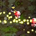 Post thumbnail of Kaliber Himmel – Online Browser Game