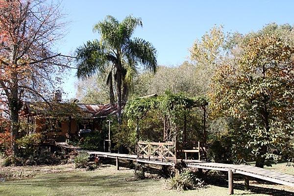 Cabana-Delta-Parana