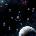 Post thumbnail of Star Forge – Browser Online Game