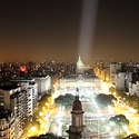 Post thumbnail of Good-Bye Buenos Aires and Vacation Time