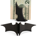Post thumbnail of Batman Money Clip