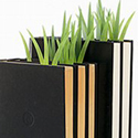 Post Thumbnail of Grass-It Bookmarks