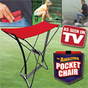 Post thumbnail of The Awesome Pocket Chair