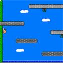 Post thumbnail of Schnecken Hilfe – Das Browser Spiel