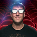 Post thumbnail of How to Watch 3D Movies Without Headaches?