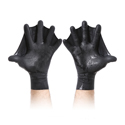 Post thumbnail of Mutant Swim Gloves