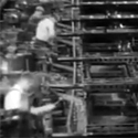 Post thumbnail of Fascinating 1936 Footage of Car Assembly Line