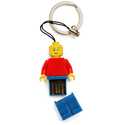 Post thumbnail of Legomännchen USB Daten Stick