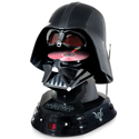 Post thumbnail of The Darth Vader CD Player