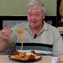 Post Thumbnail of The Ultimate Spaghetti Fork