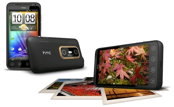 htc-evo-3d-black
