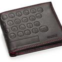 Post thumbnail of Qwerty Wallet