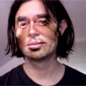 Post thumbnail of Face Swapping Software