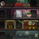Post thumbnail of Bob the Robber – Online Game