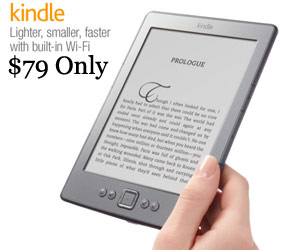 cheap-Kindle