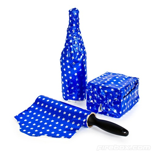 Gift Wrapping For Men