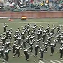 Post thumbnail of Ohio Marching Band