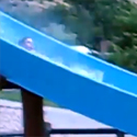 Post thumbnail of Water Slide Fail Win