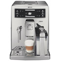 Post Thumbnail of Fingerprint Espresso Machine Slave