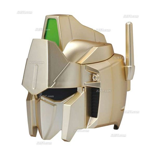 Robo Cup Holder