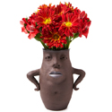 Post thumbnail of Vase With An Attitude