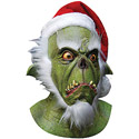 Post Thumbnail of Hate Christmas Mask