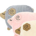 Post Thumbnail of Super Cute Hot Water Bottles – It's Winter You Know!