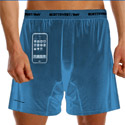 Post Thumbnail of Boxer Shorts For Travel Bloggers