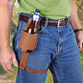 Post thumbnail of Bar Cowboy Gadget
