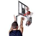 Post thumbnail of Basketball Ball Looper
