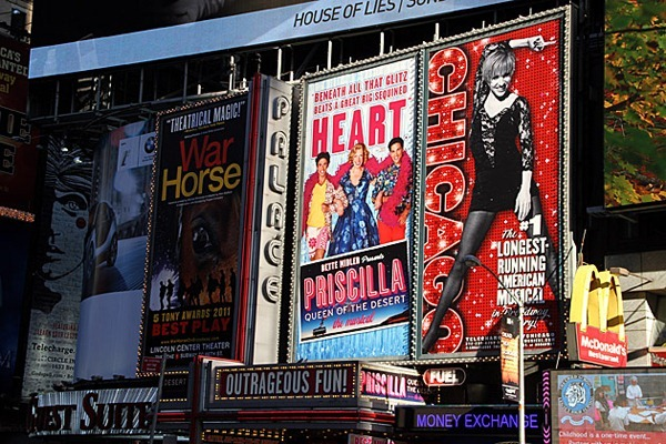 New-York-Billboards