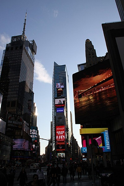Times-Square-2012