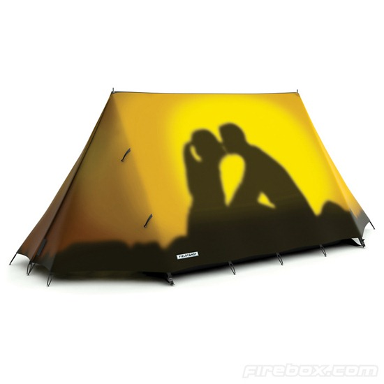 6 Fun Tents – Festival Season Starts Soon | Random Good Stuff