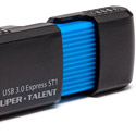 Post thumbnail of Super Fast USB 3.0 USB Memory Stick