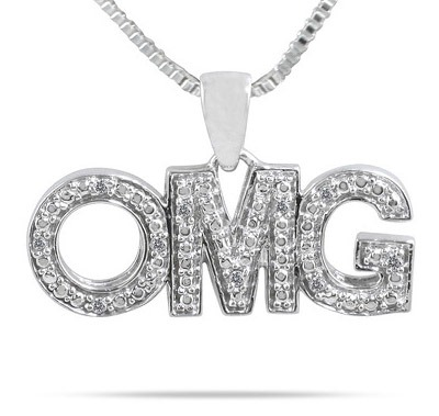 OMG-Diamond-Necklace