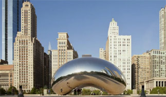 Post image of Visit Chicago