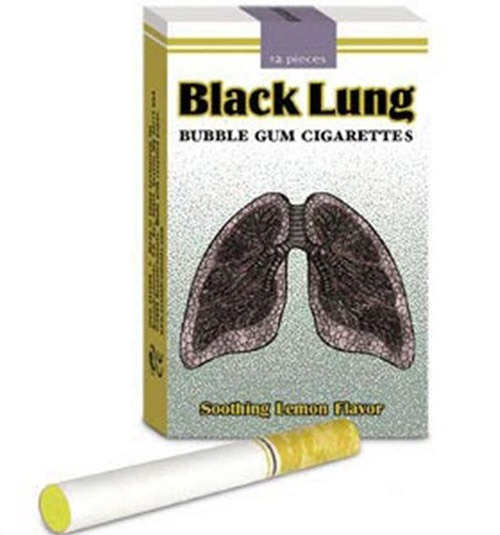Black-Lung-Cigarettes