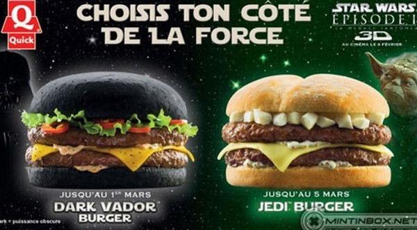 Dark-Vador-Burger