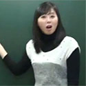 Post thumbnail of The Korean English Lesson
