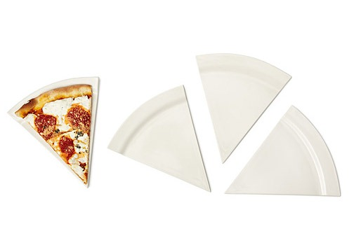 Pizza-Slice-Plate