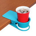 Post thumbnail of Portable Drink Cup Holder