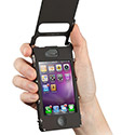 Post thumbnail of Flip iPhone Case