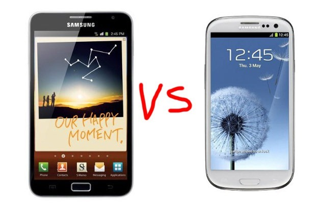 Galaxy-Note-or-S3