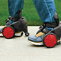 Post Thumbnail of Motorized Roller Skates