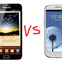 Post thumbnail of What Phone Should I Get? Samsung Galaxy Note or the Galaxy S3?