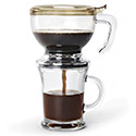 Post Thumbnail of Single Cup Java Maker (DRIP)