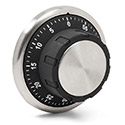 Post thumbnail of Safe Kitchen Timer