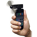 Post thumbnail of iPhone Fan
