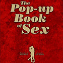 Post Thumbnail of The Pop-Up Book Of Sex